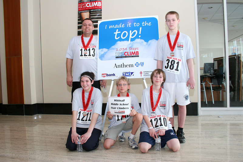 Fight for Air Climb 184.JPG