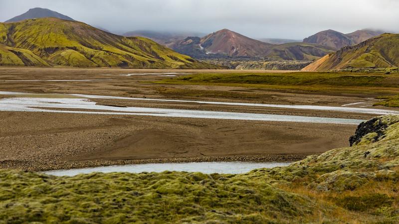 Iceland19_-1301.jpg