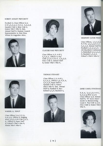 1965-0017.jpg