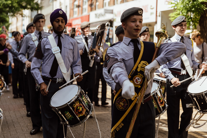 242_Parrabbola Woolwich Summer Parade by Greg Goodale.jpg