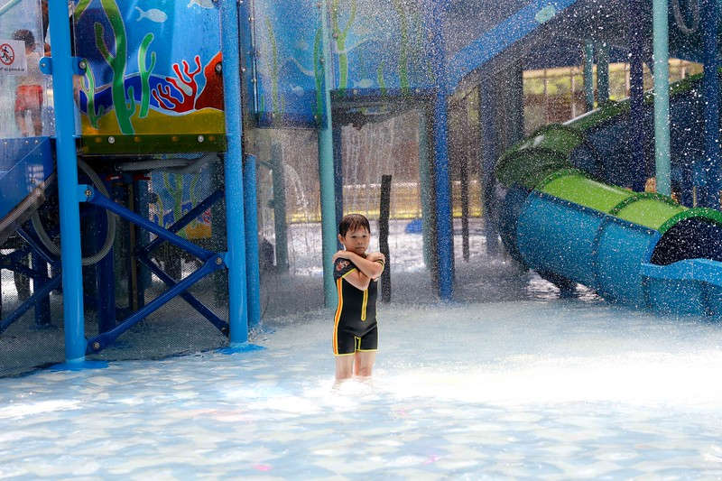 PLL Punggol Splash Preschool Market-0013.jpg