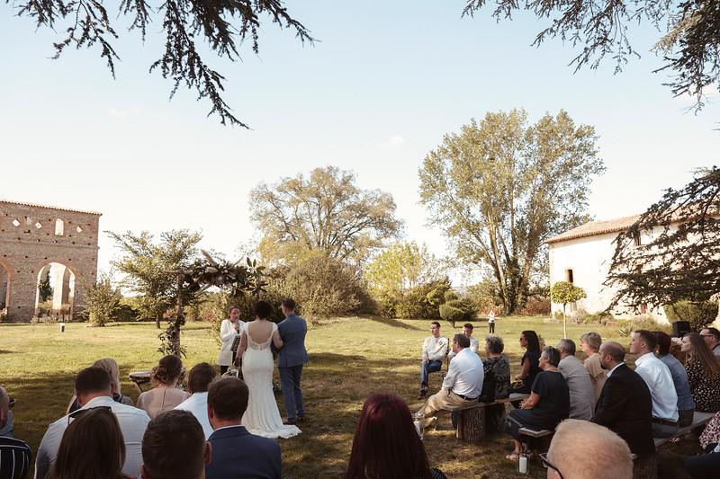 Awardweddings.fr_Rebecca and Rob_0378.jpg