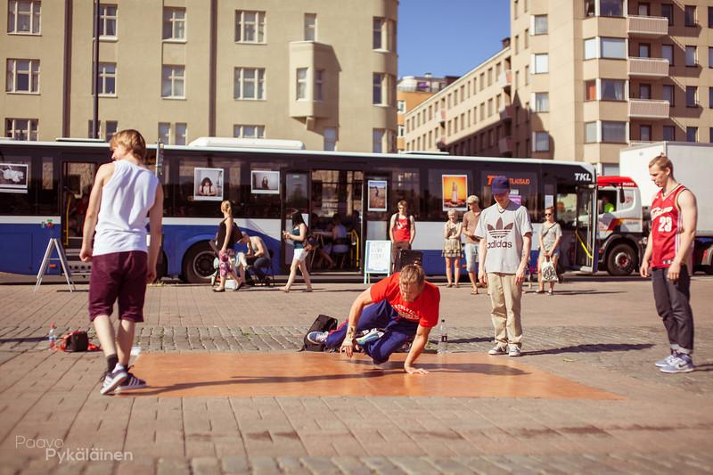Kulttuuribussi-69.jpg