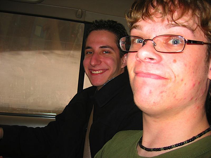 6. Gil and Chris.JPG