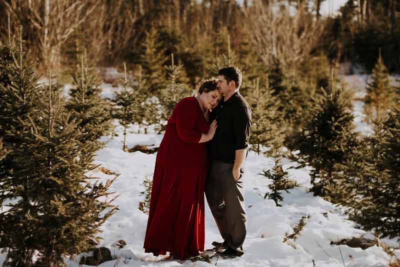 Jessica&Josh-6.jpg