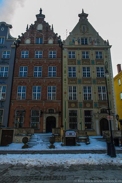Gdansk #_-4.jpg