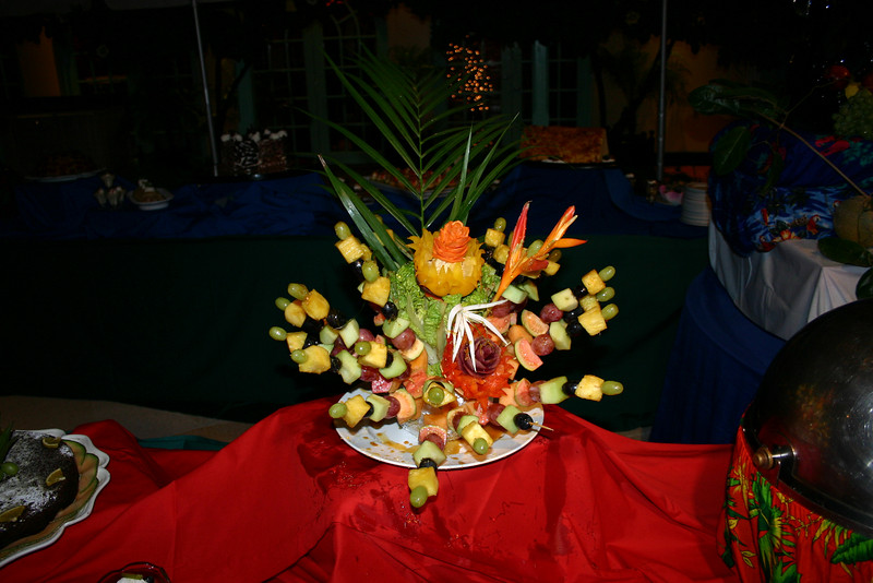 St Lucia 2004 019