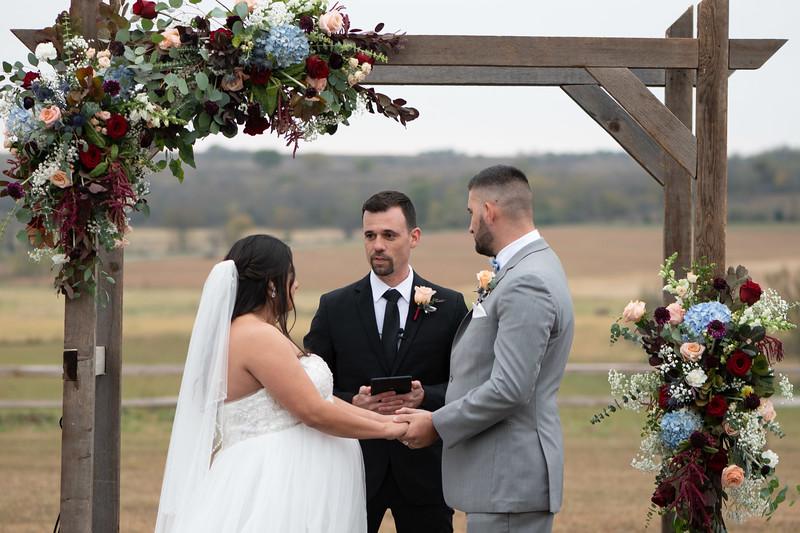 Wedding (244 of 535).jpg