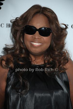 Star Jones photo by Rob Rich/SocietyAllure.com © 2014 robwayne1@aol.com 516-676-3939