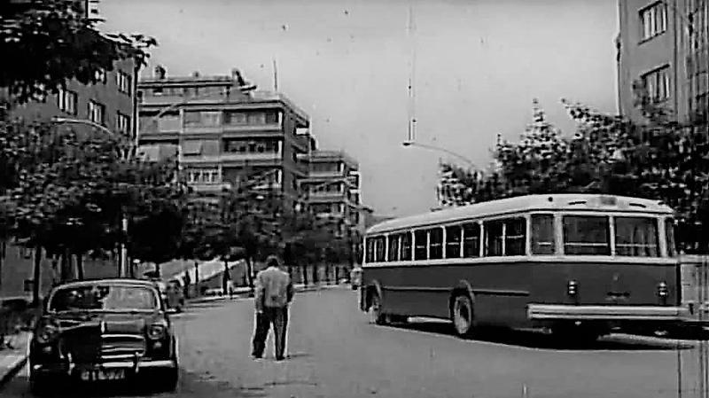Djure Djakovica ulica2.jpg