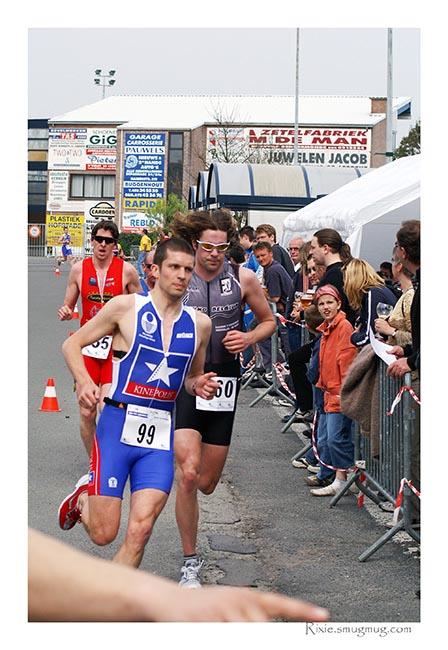 TTL-Triathlon-335.jpg