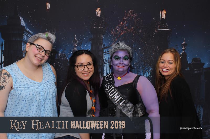 Key_Health_Halloween_2019_Prints_ (94).jpg