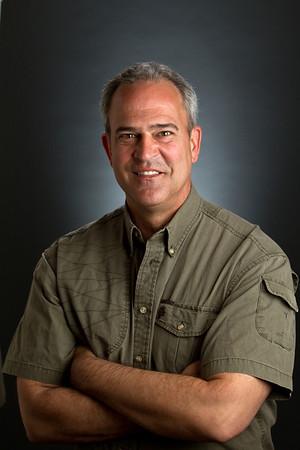 Mike Piccione