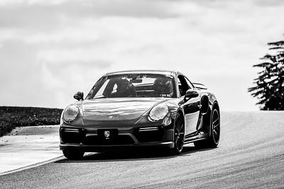 2021 SCCA TNiA  Sep 9 Pitt Adv Dk Gray Porsche