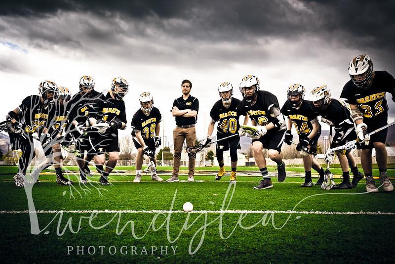 wlc WHS Boys Lacrosse  392 2018.jpg