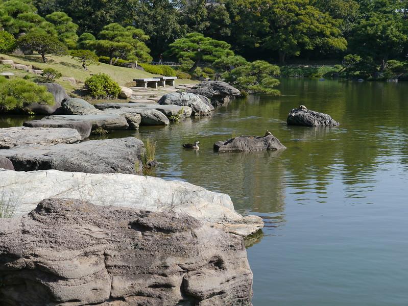 06-Japan2011_2495.JPG