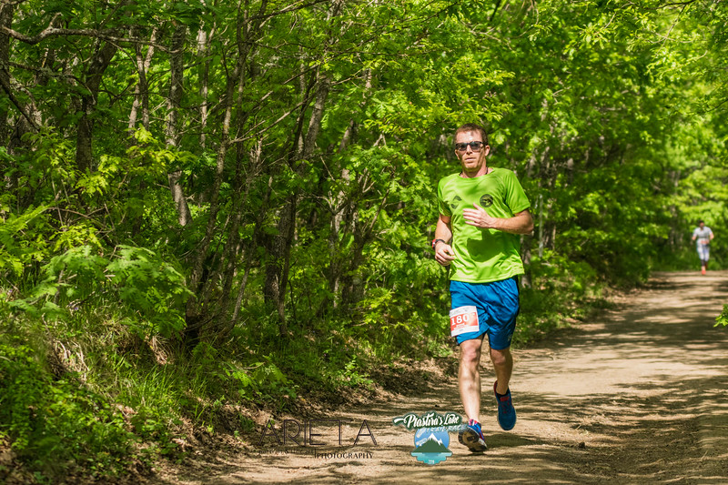 Plastiras Lake Trail Race 2018-Dromeis 10km-245.jpg