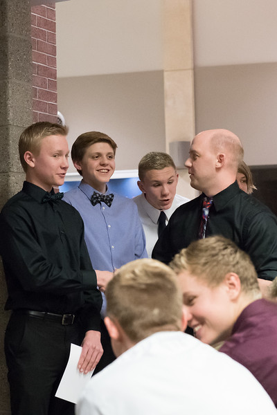 2018_KSMetz_March01_SHS Swimming Banquet_NIKON D5_6195.jpg