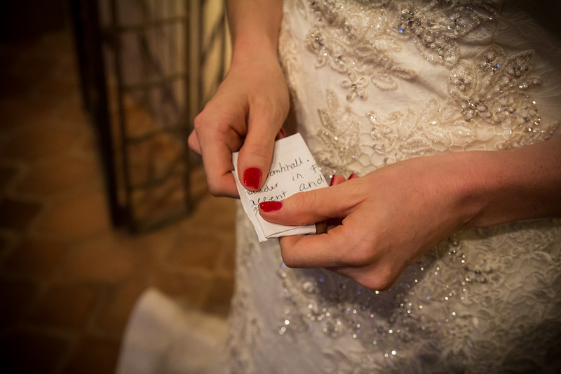 sunshyne_wedding_pix-32.jpg