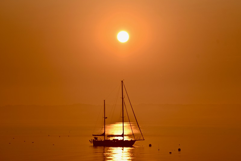 Sailboat Sunrise 1.jpg