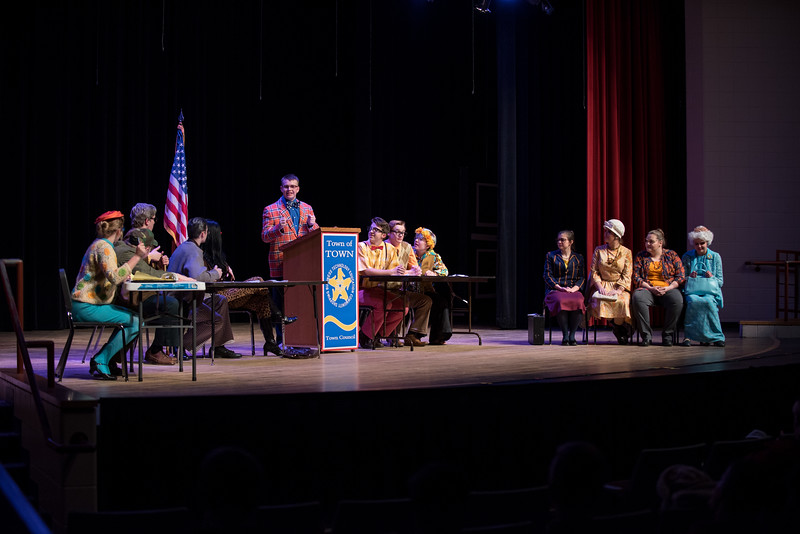 1901_One Act Town Hall_221.jpg
