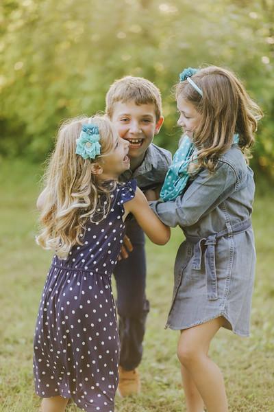 Norring Family-4.jpg