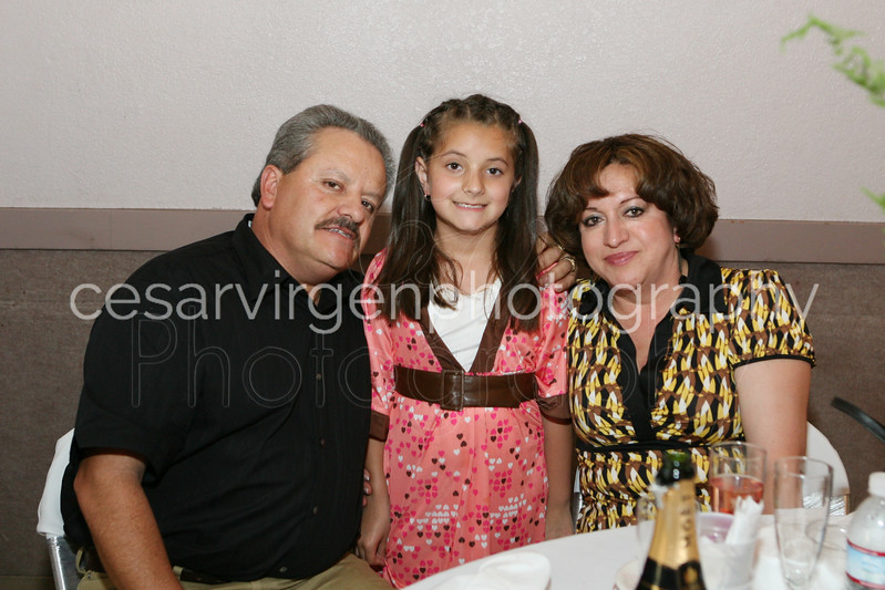 Veronica y Leonel0435.jpg