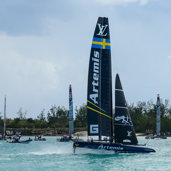 Ronnie Peters AmericasCup B-401.jpg