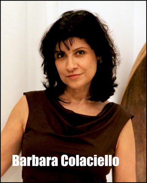 Barbara Colaciello_4x5.jpg