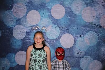 Nathan & Hannah 6-15-19