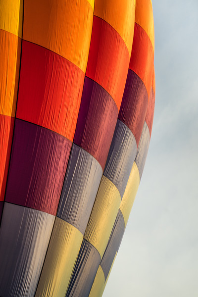 Balloons-03449.jpg