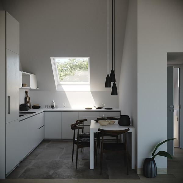 velux-gallery-kitchen-20.jpg