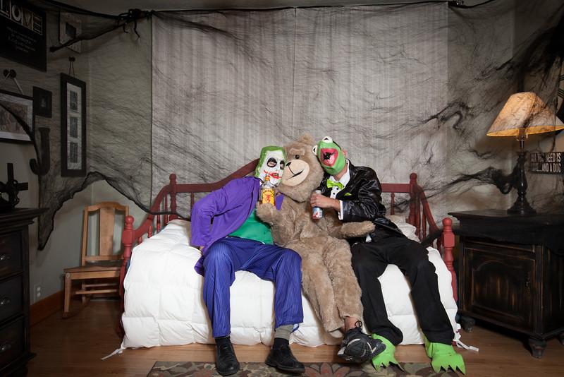 Halloween-110.jpg