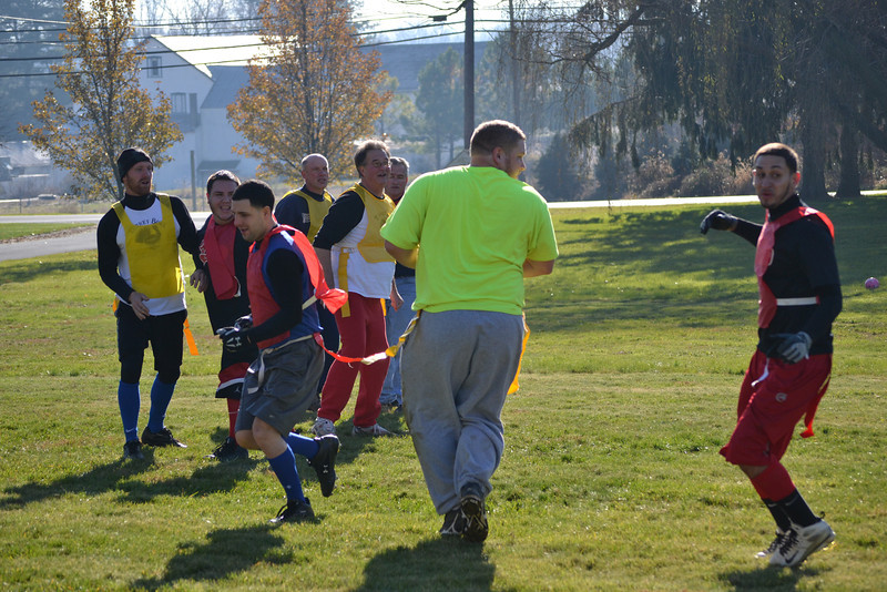 Turkey Bowl 2012 166.JPG