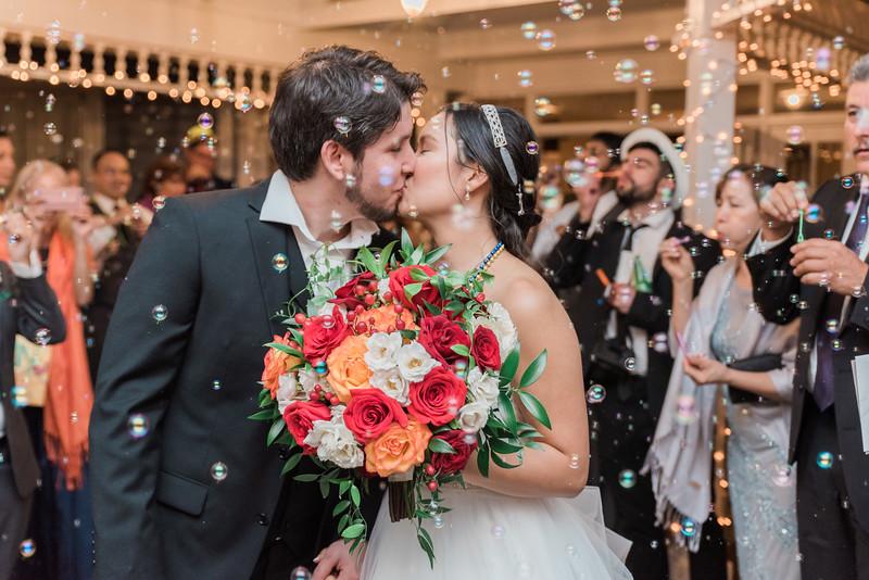 ELP0125 Alyssa & Harold Orlando wedding 1704.jpg