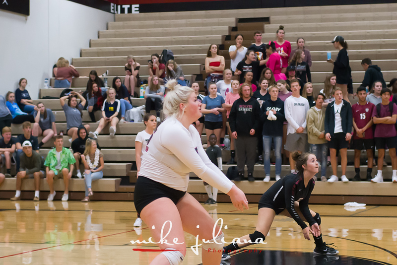 20181018-Tualatin Volleyball vs Canby-0721.jpg