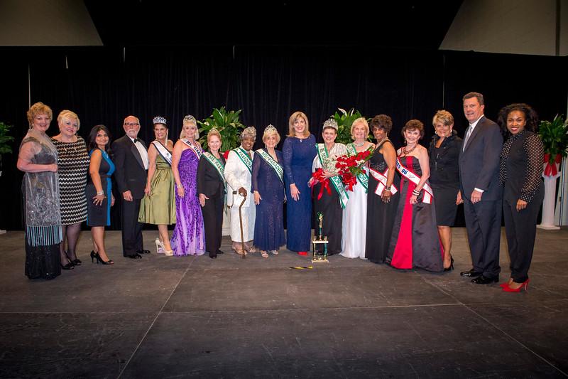 Ms Pasadena Senior Pageant_2015_419.jpg