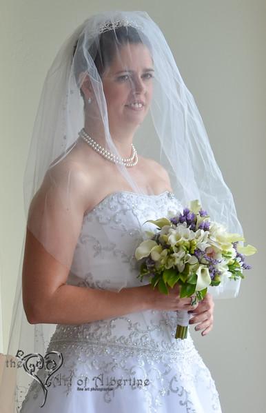 Laura & Sean Wedding-2096.jpg