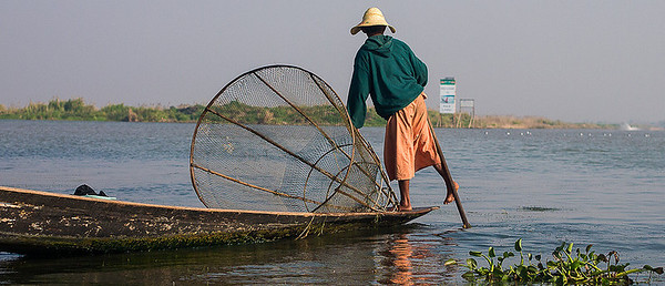 intha-fisherman-bob-james1.jpg