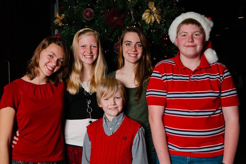 Open Door Christmas Candle Light 2011 122311-11.jpg