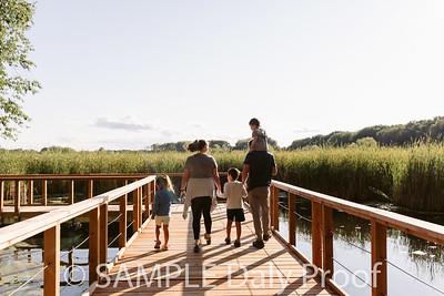 GearJunkie - Wood Lake