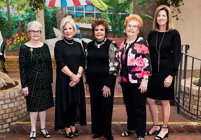 """AVIVA Foundation, 2020 """"Women Of Aviva"""""""