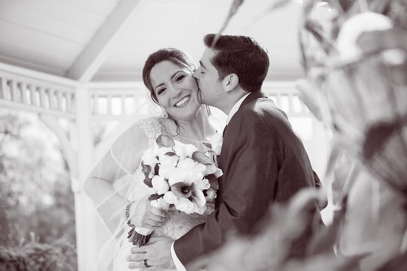 0611_loriann_chris_new_York_wedding _photography_readytogo.nyc-.jpg