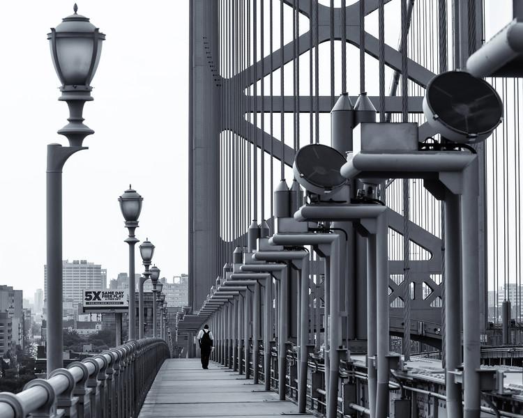 beidge walk bw 0306-.jpg