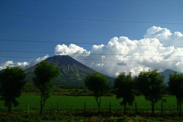 Communities Nicaragua