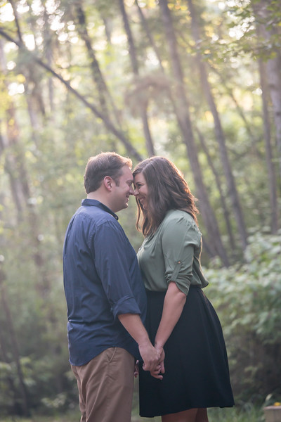 Houston Engagement Session ~ Amanda and Russell-1195.jpg