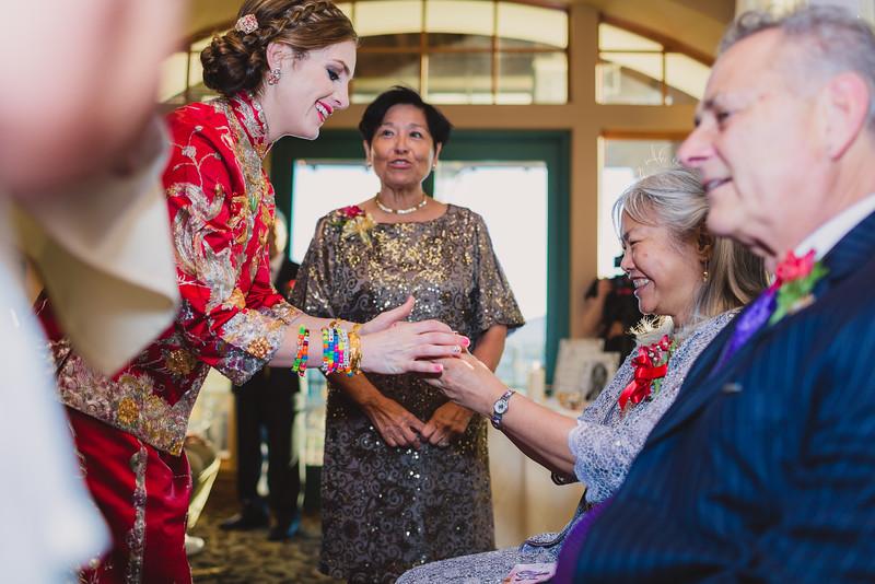 2015-09-18_ROEDER_JessicaBrandon_Wedding_CARD2_0736.jpg