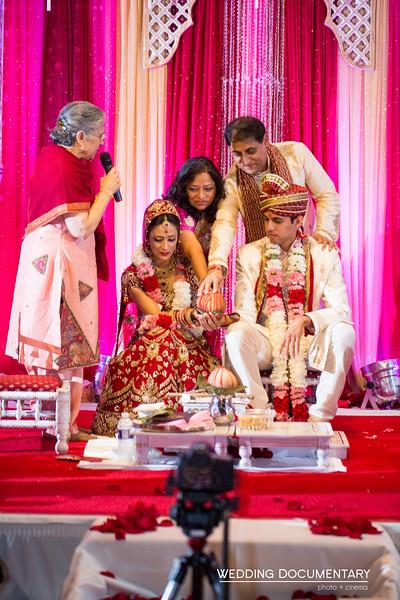 Deepika_Chirag_Wedding-1175.jpg