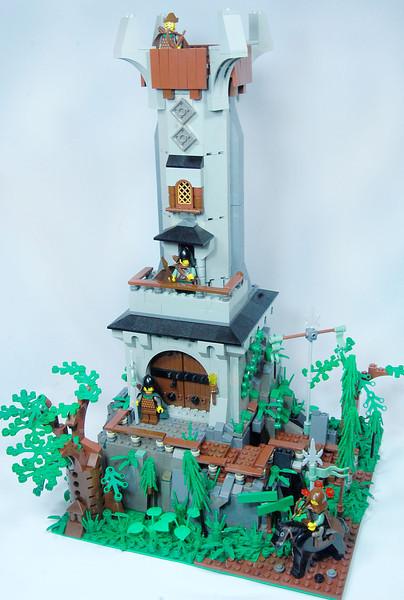 watchtower5.jpg