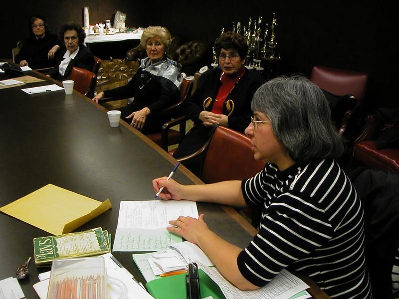 2002-12-01-Philoptochos-Meeting_001.jpg